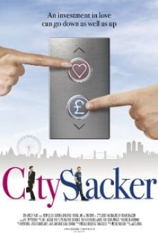 City Slacker online