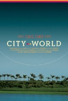 City World on-line gratuito