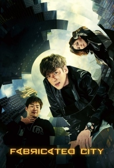 Fabricated City on-line gratuito
