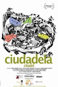 Ciudadela on-line gratuito