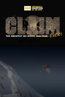 Ver película Claim