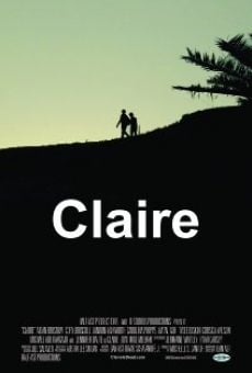 Claire Online Free