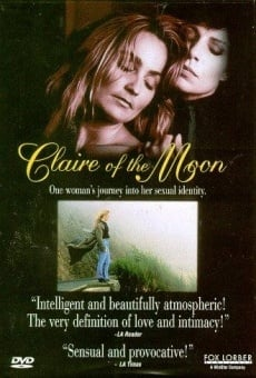 Claire of the Moon on-line gratuito