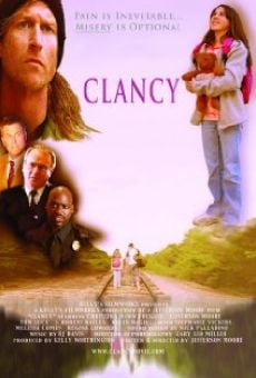 Watch Clancy online stream