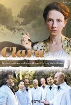 Clara Immerwahr online kostenlos