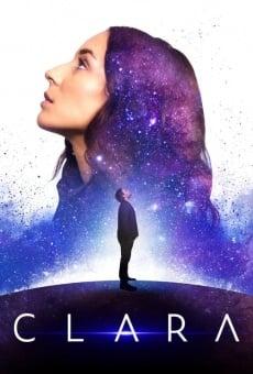 Ver película Clara
