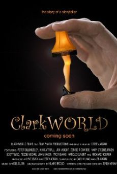 Clarkworld on-line gratuito