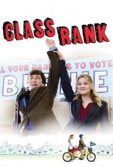 Class Rank online