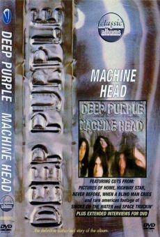 Classic Albums: Deep Purple - Machine Head online