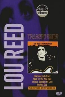 Classic Albums: Lou Reed - Transformer en ligne gratuit