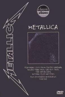 Classic Albums: Metallica - The Black Album online