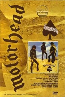Classic Albums: Motorhead - Ace of Spades online