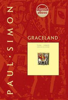 Classic Albums: Paul Simon - Graceland online