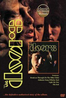 classic albums the doors the doors 2008 pel 237 cula en