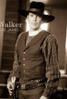 Clay Walker: Jesse James on-line gratuito
