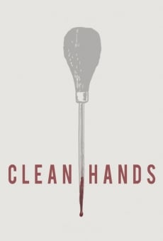 Clean Hands online