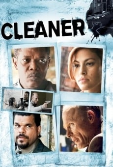 Cleaner on-line gratuito