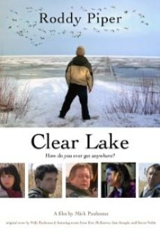 Clear Lake online