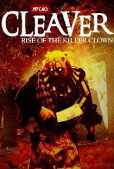 Cleaver: Rise of the Killer Clown on-line gratuito