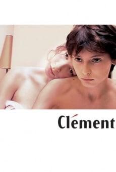 Clément online