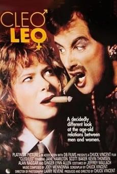 Ver película Cleo/Leo