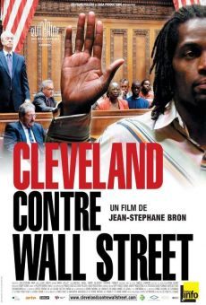 Cleveland contre Wall Street online kostenlos