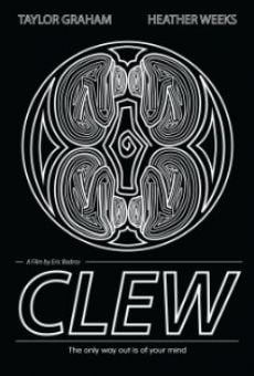 Clew online free