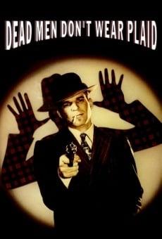 Ver película Cliente muerto no paga
