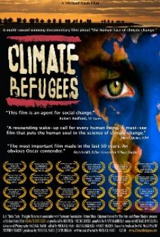 Climate Refugees online free