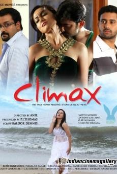 Ver película Climax