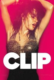 Clip online
