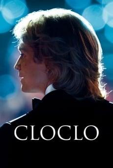Ver película Cloclo