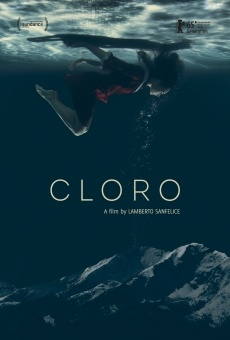 Ver película Cloro