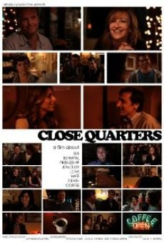 Close Quarters online streaming