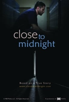 Película: Close to Midnight