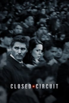 Closed Circuit online gratis