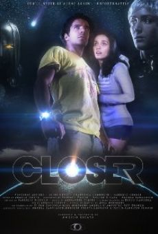Ver película Closer
