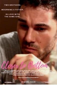 Ver película Closer to Bottom