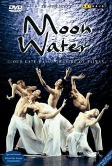 Cloud Gate Dance Theatre of Taiwan: Moon Water