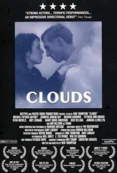 Ver película Nubes