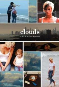 Watch Clouds online stream