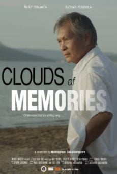 Watch Clouds of Memories online stream