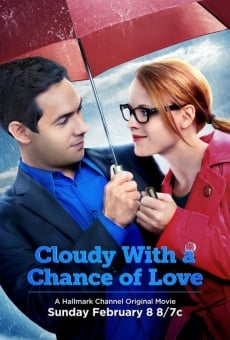 Cloudy with a Chance of Love online
