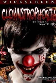 Clownstrophobia on-line gratuito