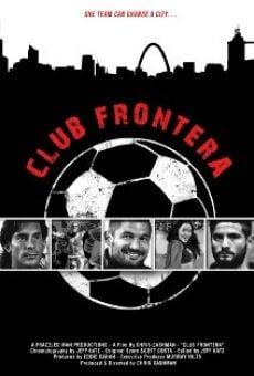 Club Frontera online