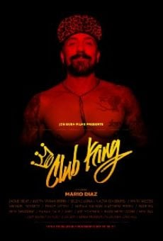 Club King online