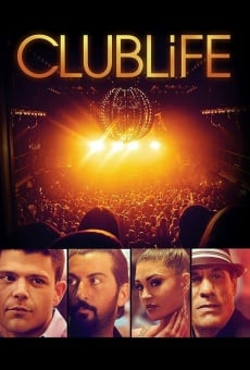 Ver película Club Life