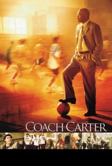 Coach Carter online streaming