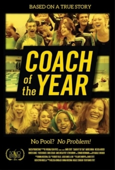 Coach of the Year gratis