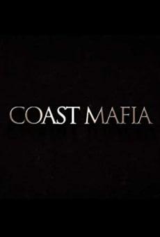 Coast Mafia streaming en ligne gratuit